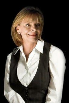 Sandra M. Paige