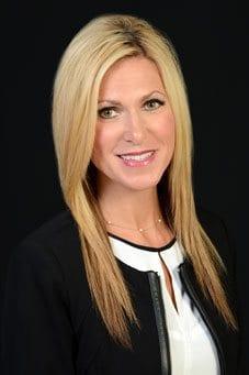 Tammy Schroder