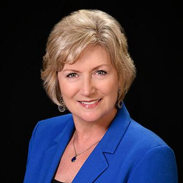 Kathy Mays